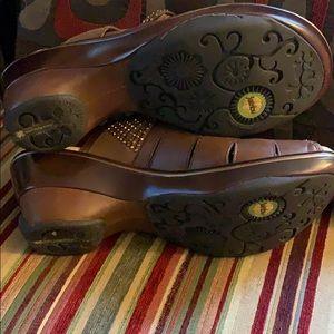 Jambu Shoes - JAMBU